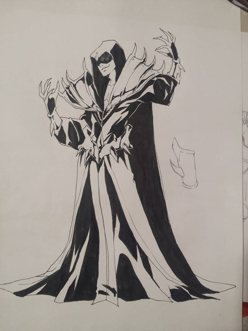 Early Hades Design by Matteo Brizzio.jpg