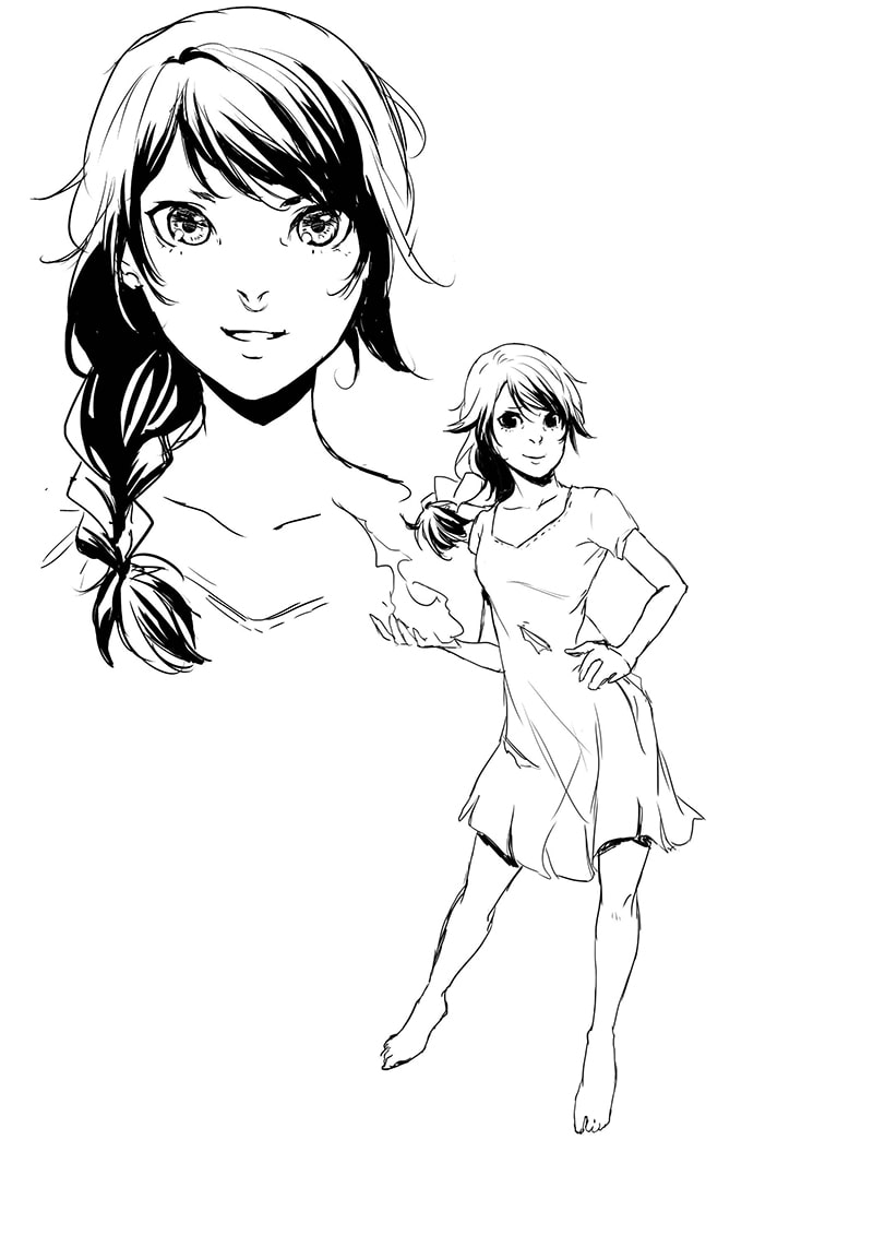 Early Lydia Design by Matteo Brizzio.jpg