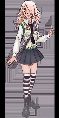 Kazumi Aki