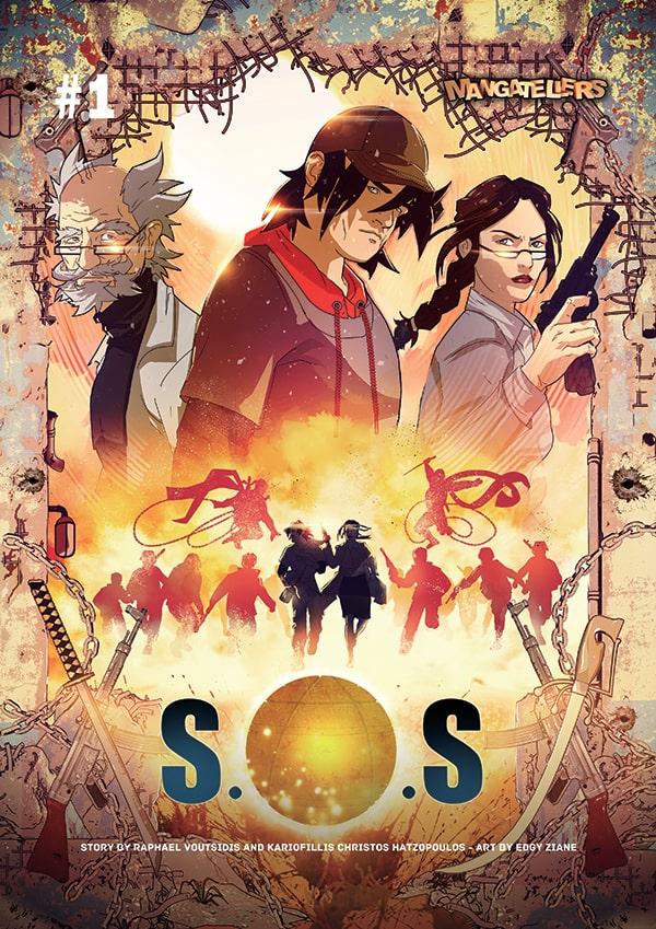 SOS01