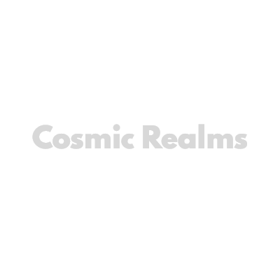 cosmic-realms